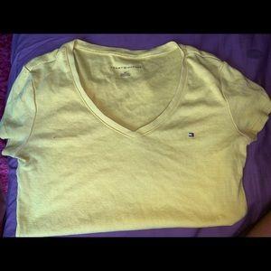 Women's Tommy Hilfiger Shirt